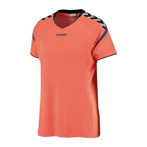 Maillot féminin Hummel Authentic Charge