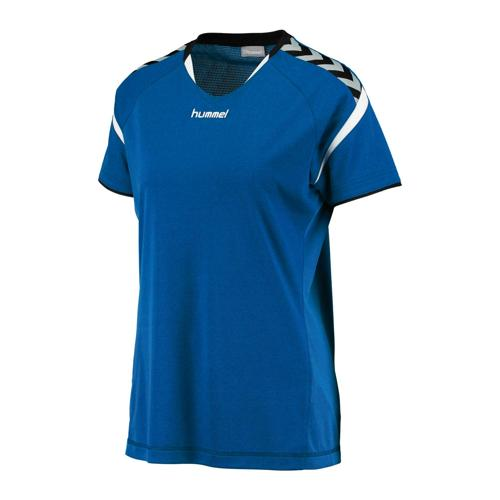 Maillot féminin Hummel Authentic Charge Royal