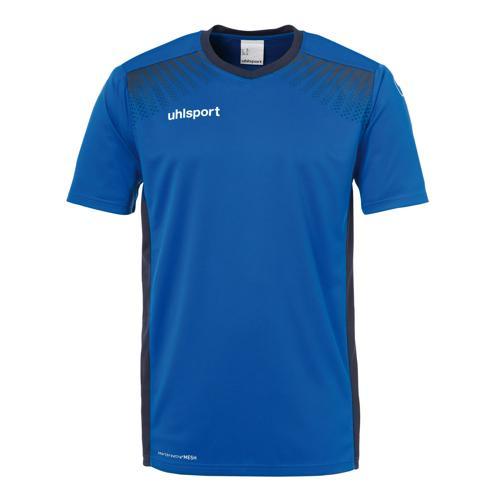 Maillot Uhlsport Goal Bleu/Marine