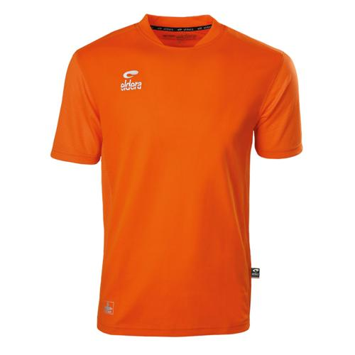 Maillot Eldera Champion Orange