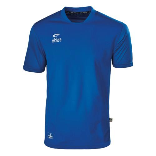 Maillot Eldera Champion Royal
