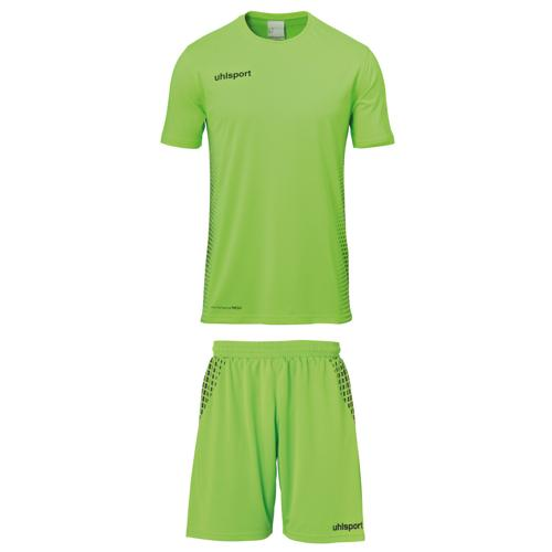 Maillot/short Uhlsport Score MC Enfant