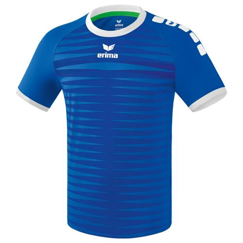 Maillot Erima Ferrara 2.0 MC Royal