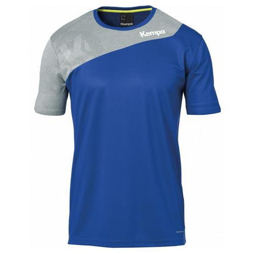 Maillot Kempa Core 2.0 Royal