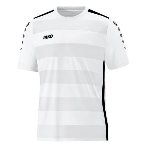 Maillot Celtic Jako 2.0 MC Blanc/Noir