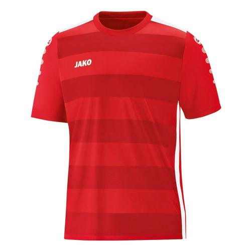 Maillot Celtic Jako 2.0 MC Rouge/Blanc