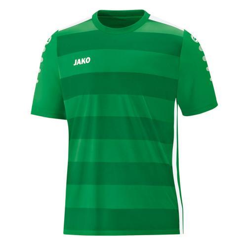 Maillot Celtic Jako 2.0 MC Vert/Blanc