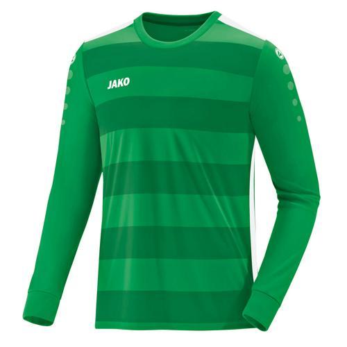 Maillot Celtic Jako 2.0 ML Vert/Blanc