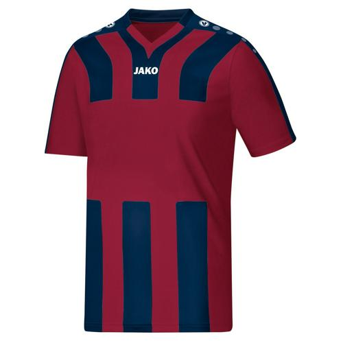 Maillot Santos Jako MC Bordeaux/Marine