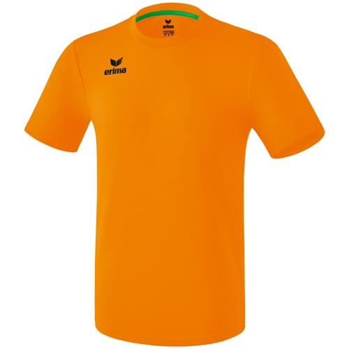 Maillot Erima Liga MC Orange
