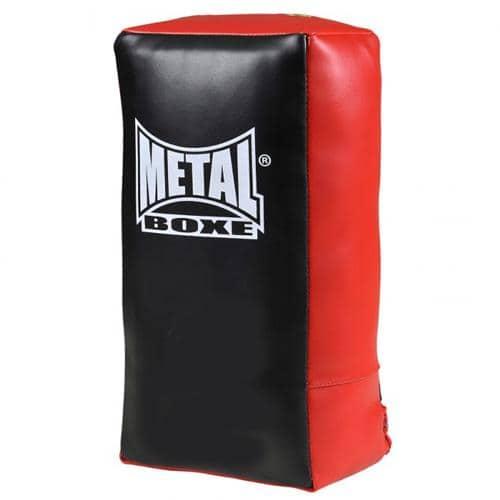 Pao Prima Métal Boxe