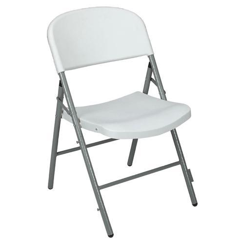 Lot 6 chaise Jumbo