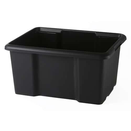 BOX DE 15L