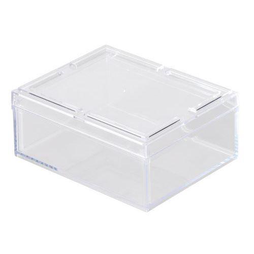Boîte LAB - Longueur 60 à 120 mm