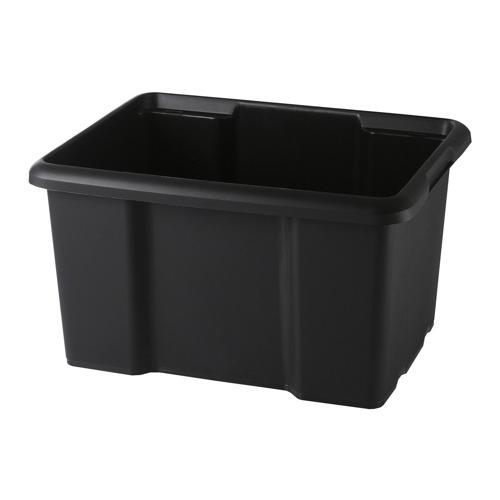 BOX DE 30L