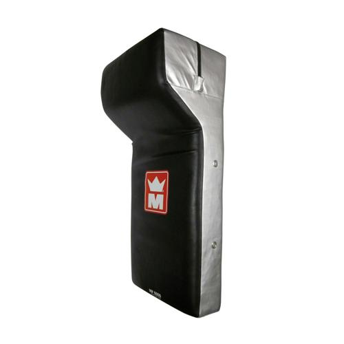 Protection portable Montana MP 6000
