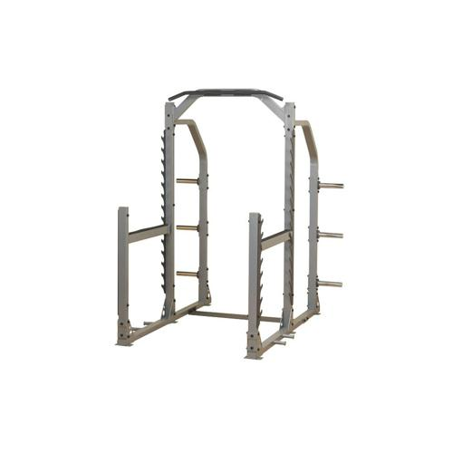 Semi-Pro Multi-Squat Rack