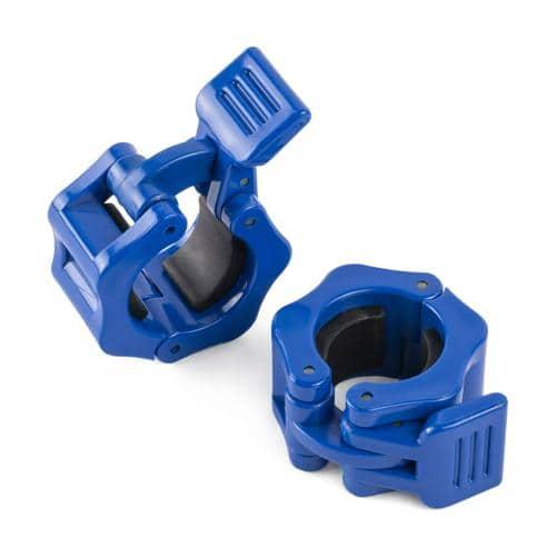 Bague de serrage Easy Lock pour barre 28mm