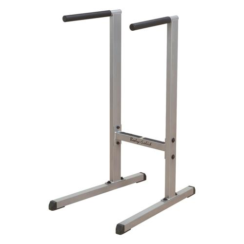 Dips station - Body Solid GDIP59