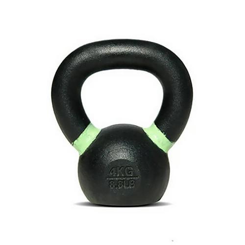 Kettlebell - Body Solid - KBPO 4kg à 40kg