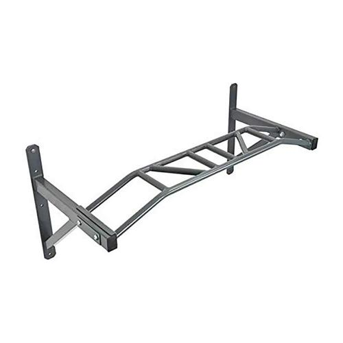 Barre de traction Chin Up Body Solid - CU100