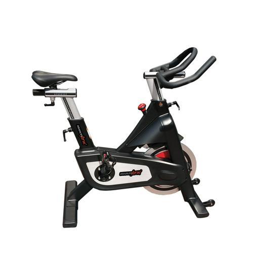 Vélo de spinning Magnétique à roue libre