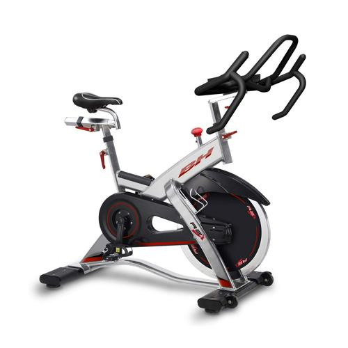 Vélo spinning BH Rex