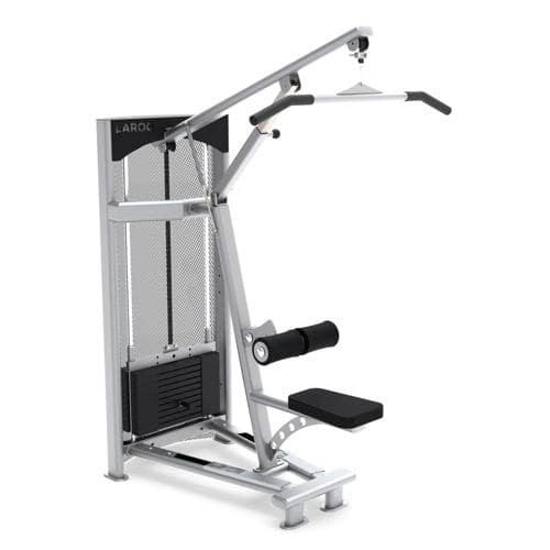 Dorsy haut LAROQ Tannac charge de 75 kg