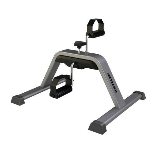 Mini pedalling Pro Kettler
