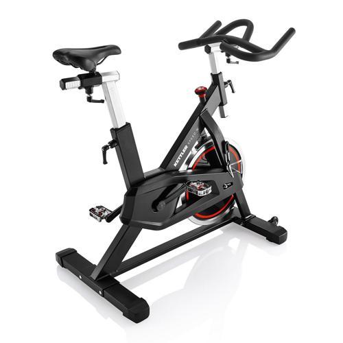 Vélo spinning - Kettler Speed 5