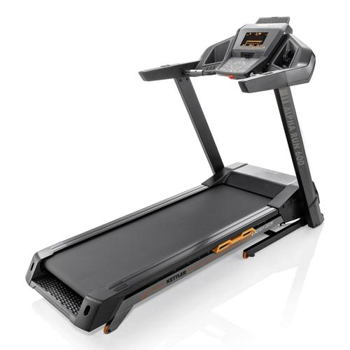 Tapis de course - Kettler Alpha Run 600