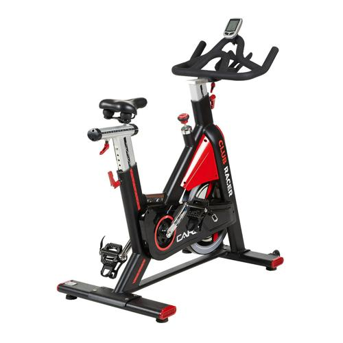 Spin-Bike CARE Club Racer Magnetic