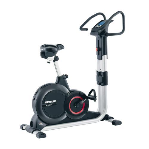 Vélo de fitness ergomètre Kettler Axiom
