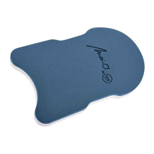 Planche de natation Senior