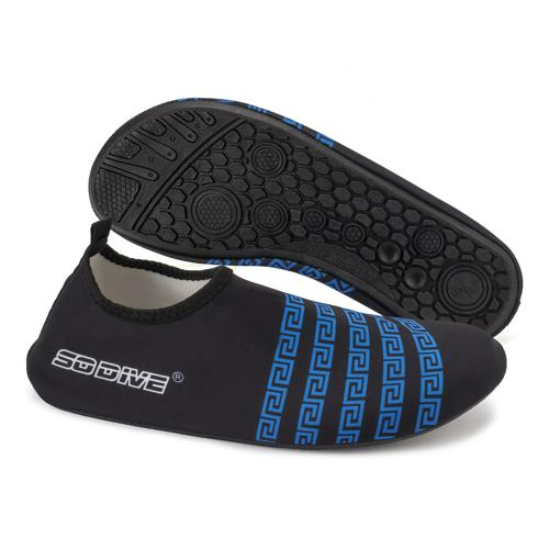 Chaussures Sea Line sports nautiques