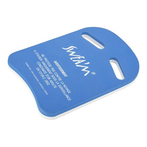 Planche de natation EVA SWEA'M
