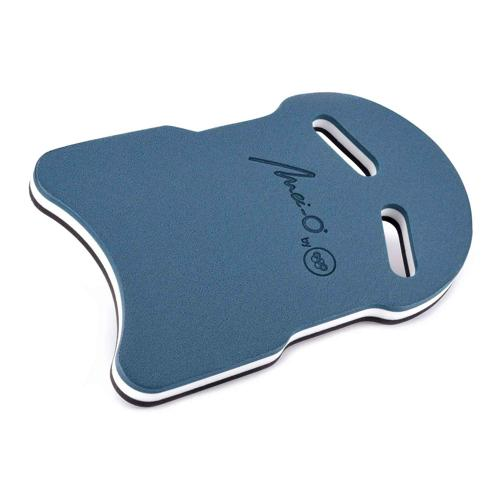 Planche de natation Training