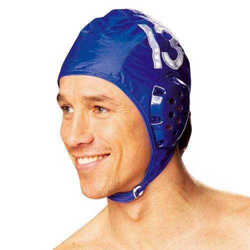 Set 28 bonnets Waterpolo compétition