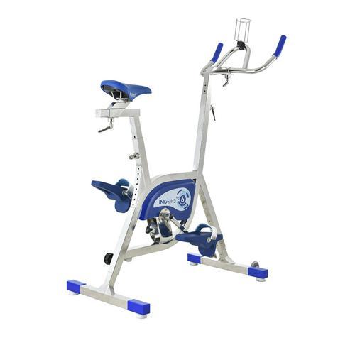 Vélo Aquabike Inobike 6