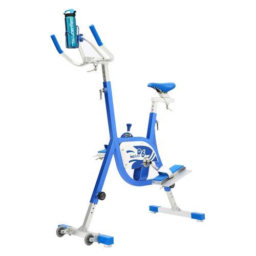 Aquabike - Waterflex - Ino6air