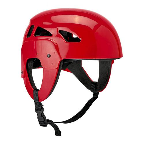 Casque Reglable Egalis senior