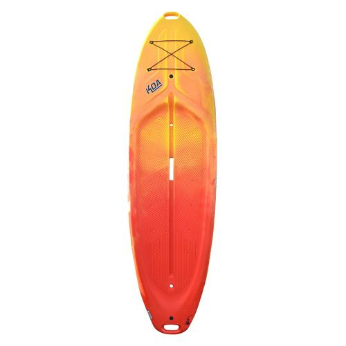 Stand-Up Paddle Sup PE 10'