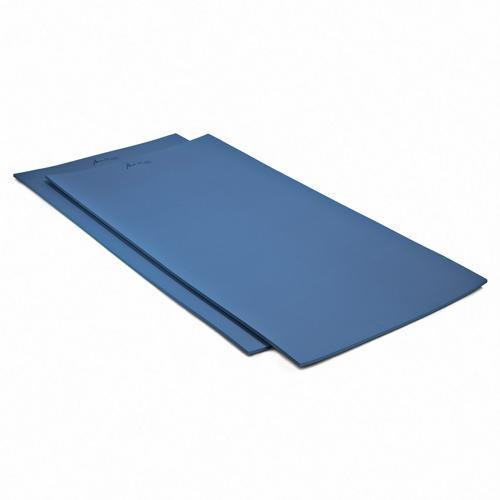 2 TAPIS FLOTTANTS SWIM POUR PISCINE