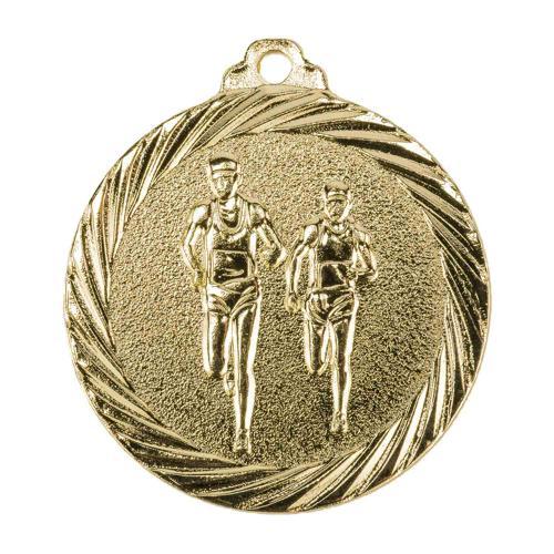 Médaille Promotion Cross