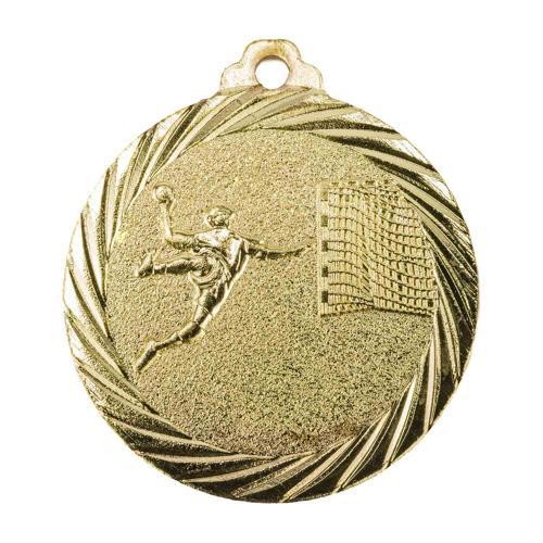 Médaille Promotion Handball