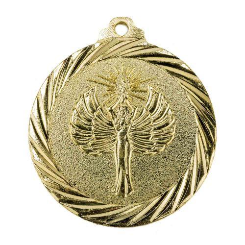 Médaille promotion Victoire