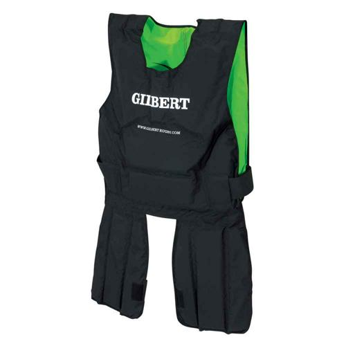PROTECTION RUGBY GILBERT BODY ARMOR