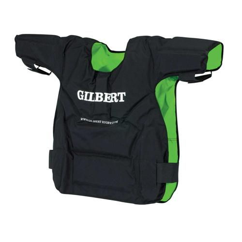 PROTECTION RUGBY GILBERT CONTACT TOP
