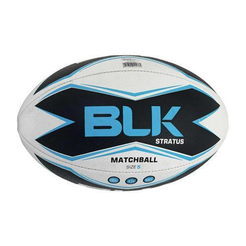 Ballon de rugby BLK Stratus taille 5