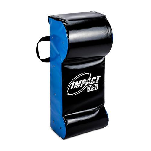 Bouclier Casal Sport Impact Junior